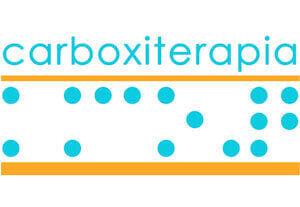 El Mejor Centro Carboxiterapia en MADRID