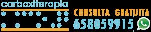 Carboxiterapia Tratamiento Incontinencia Urinaria en MADRID