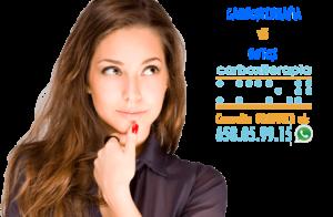 Carboxiterapia y Botox | Tratamientos Complementarios